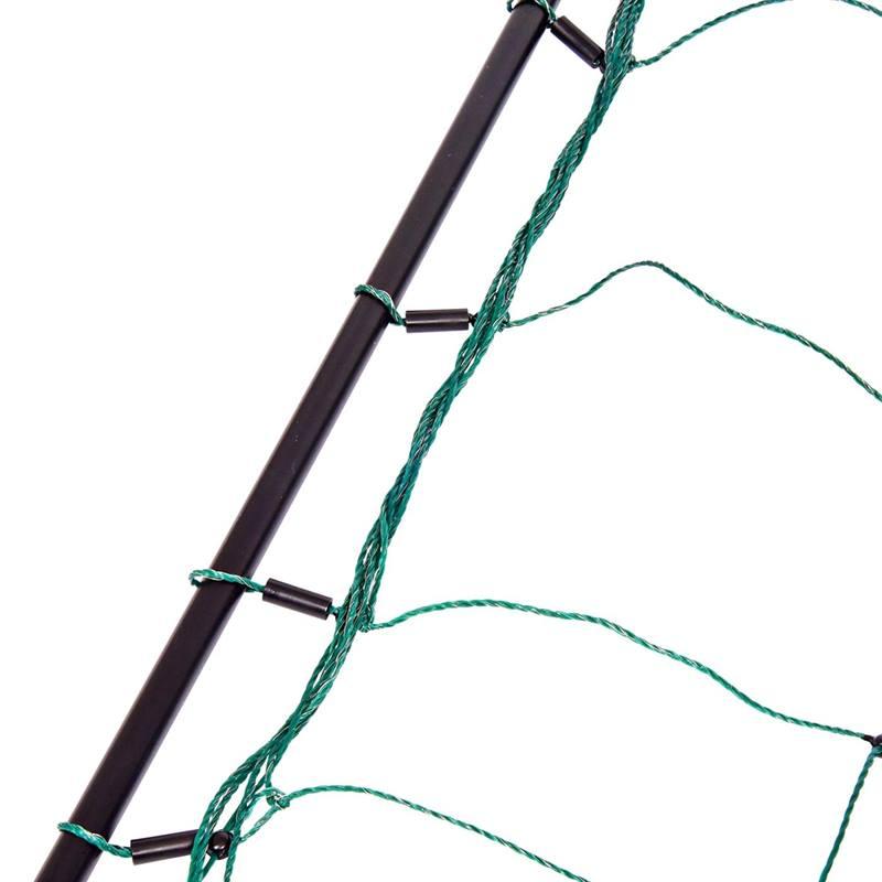 29351-10-voss.farming-farmnet-electric-netting-net-sheep-goat-fence-green-108cm.jpg