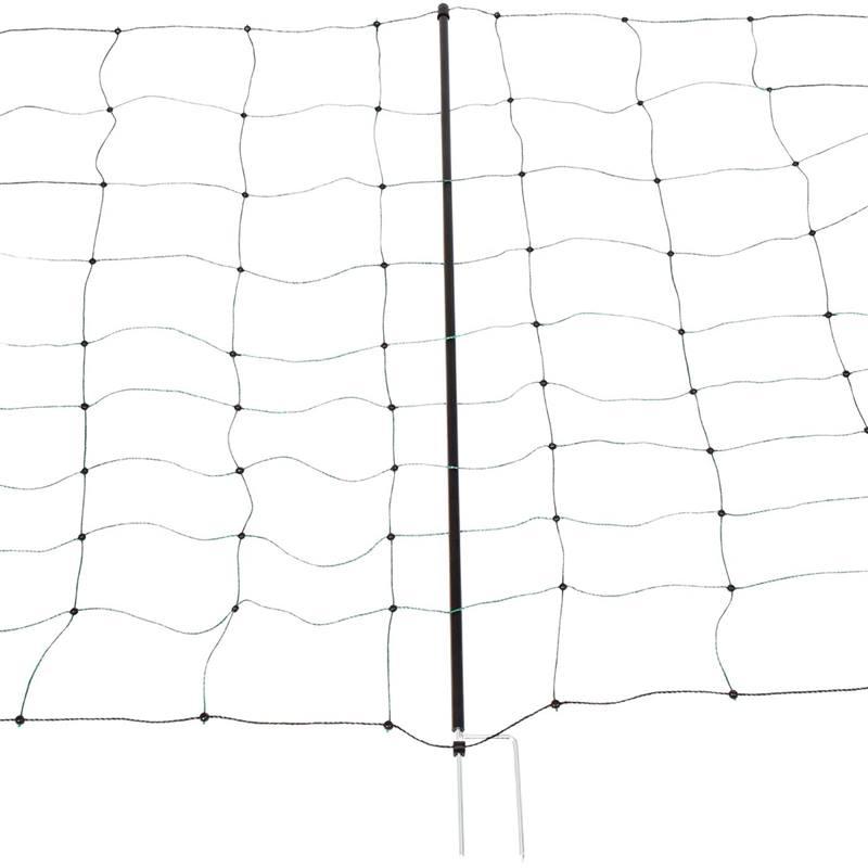 29351-12-voss.farming-farmnet-electric-netting-net-sheep-goat-fence-green-108cm.jpg