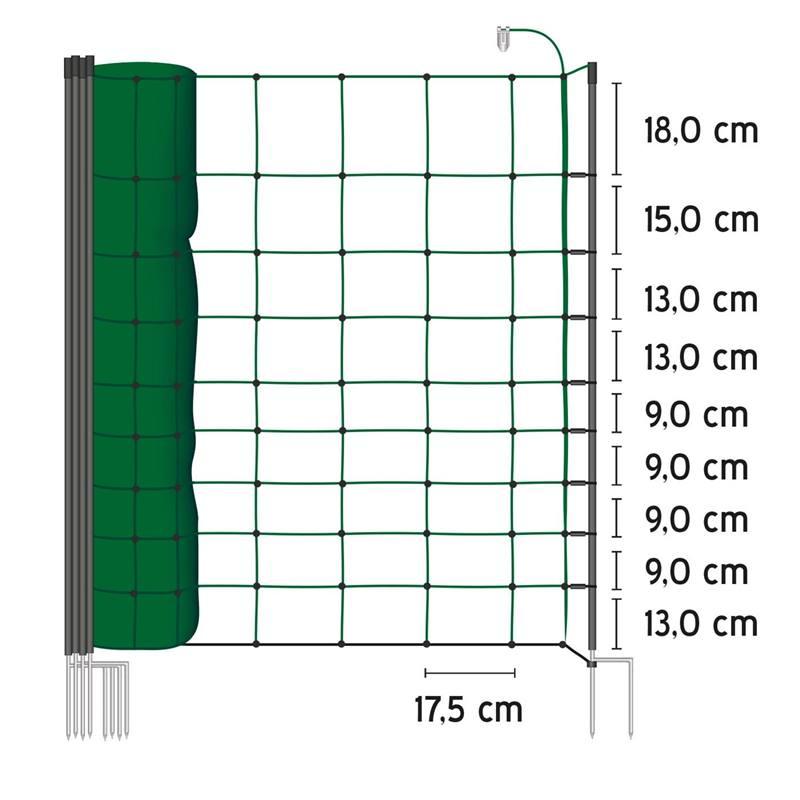 29351-2-voss.farming-farmnet-electric-netting-net-sheep-goat-fence-green-108cm.jpg