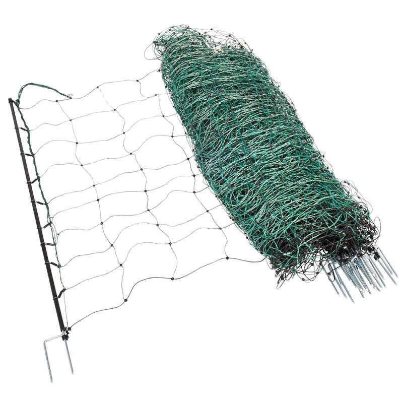 29351-3-voss.farming-farmnet-electric-netting-net-sheep-goat-fence-green-108cm.jpg