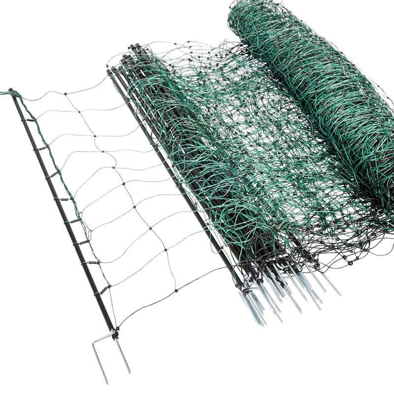 29351-4-voss.farming-farmnet-electric-netting-net-sheep-goat-fence-green-108cm.jpg