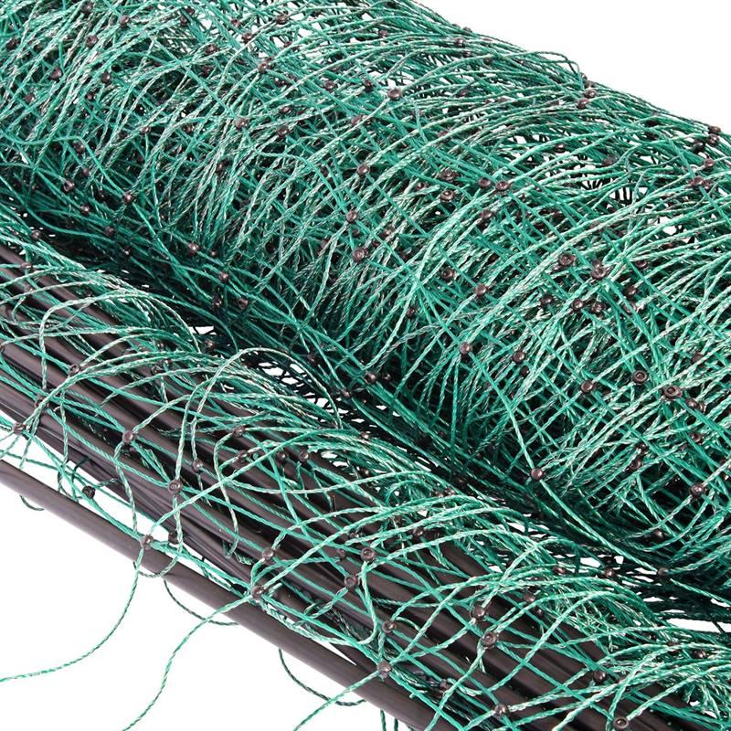 29351-5-voss.farming-farmnet-electric-netting-net-sheep-goat-fence-green-108cm.jpg