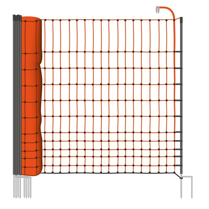 29451-1-voss.farming-farmnet-poultry-sheep-goat-dog-netting-orange-112cm.jpg