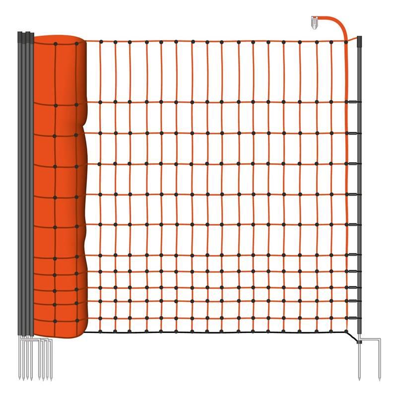 29453-1-voss.farming-farmnet-poultry-chick-netting-orange-16-posts-112cm.jpg