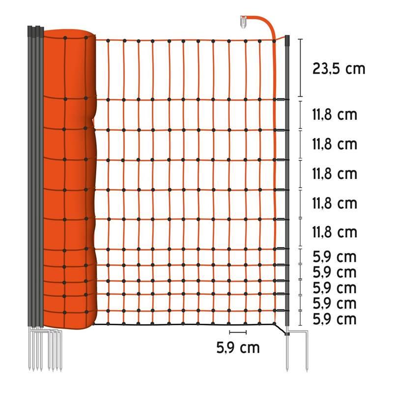 29453-2-voss.farming-farmnet-poultry-chick-netting-orange-16-posts-112cm.jpg