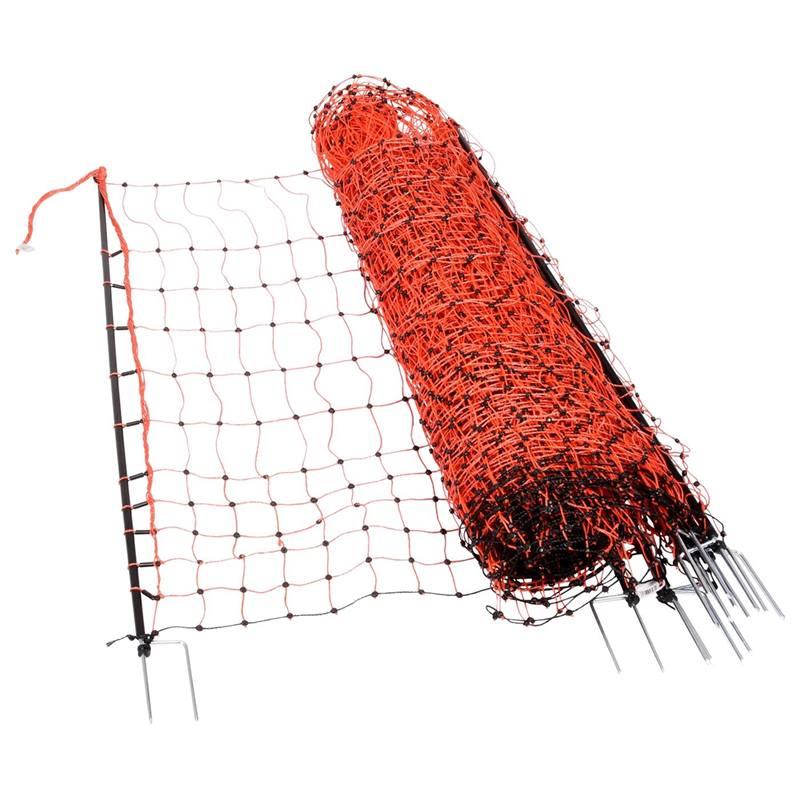29453-5-voss.farming-farmnet-poultry-chick-netting-orange-16-posts-112cm.jpg