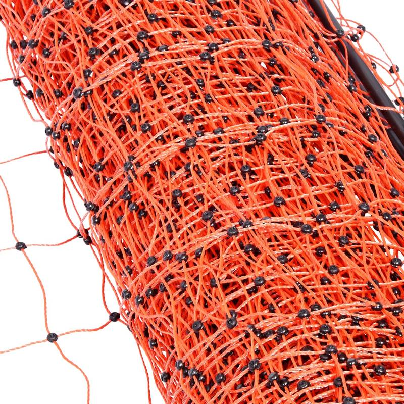 29453-6-voss.farming-farmnet-poultry-chick-netting-orange-16-posts-112cm.jpg