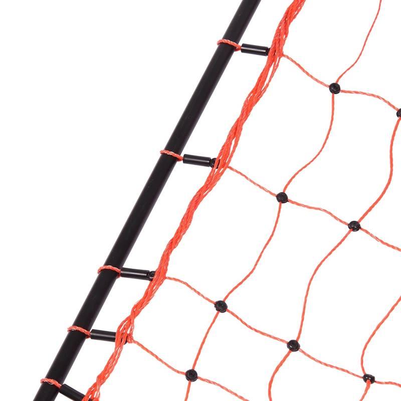 29453-8-voss.farming-farmnet-poultry-chick-netting-orange-16-posts-112cm.jpg