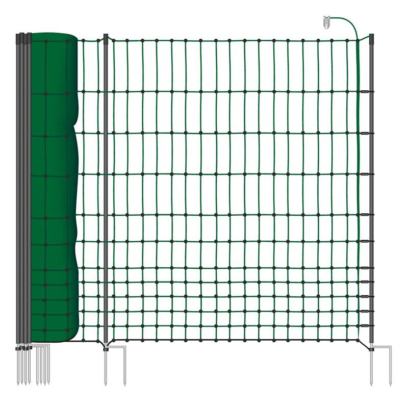 29465-1-voss.farming-farmnet-plus-electric-fence-netting-green-20-posts-112cm.jpg