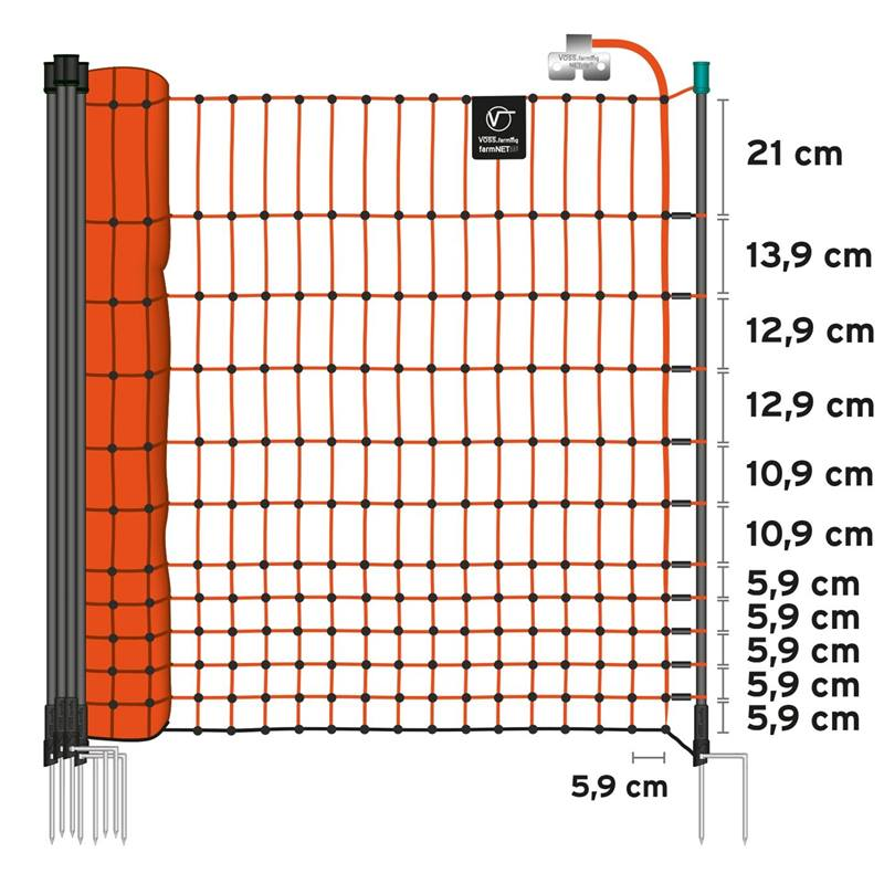 29472-2-voss.farming-farmnet-premium-poultry-fence-netting-electric-25m-112cm-orange.jpg
