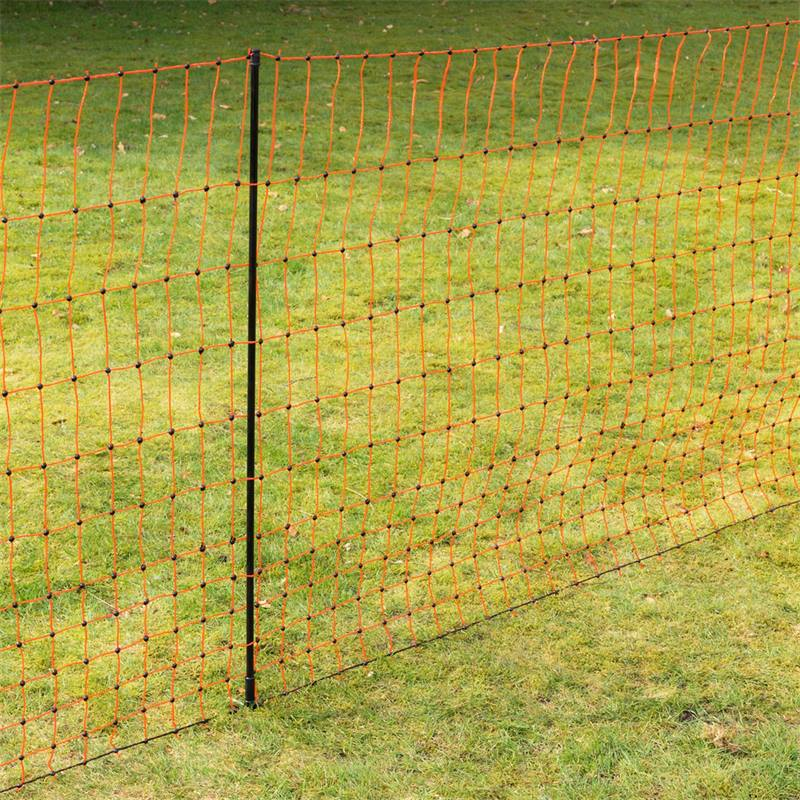 29472-4-voss.farming-farmnet-premium-poultry-fence-netting-electric-25m-112cm-orange.jpg