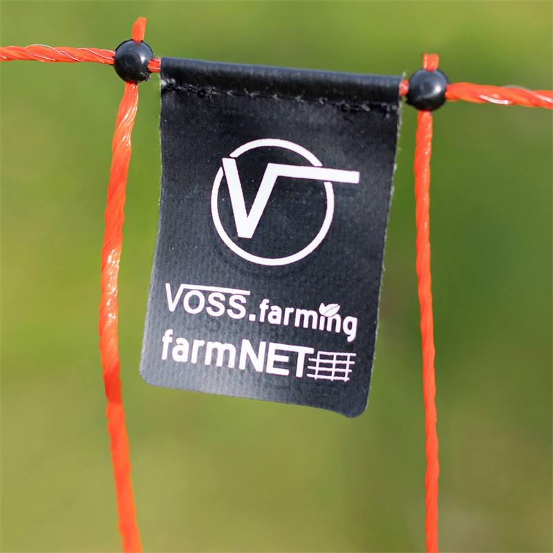 29472-7-voss.farming-farmnet-premium-poultry-fence-netting-electric-25m-112cm-orange.jpg