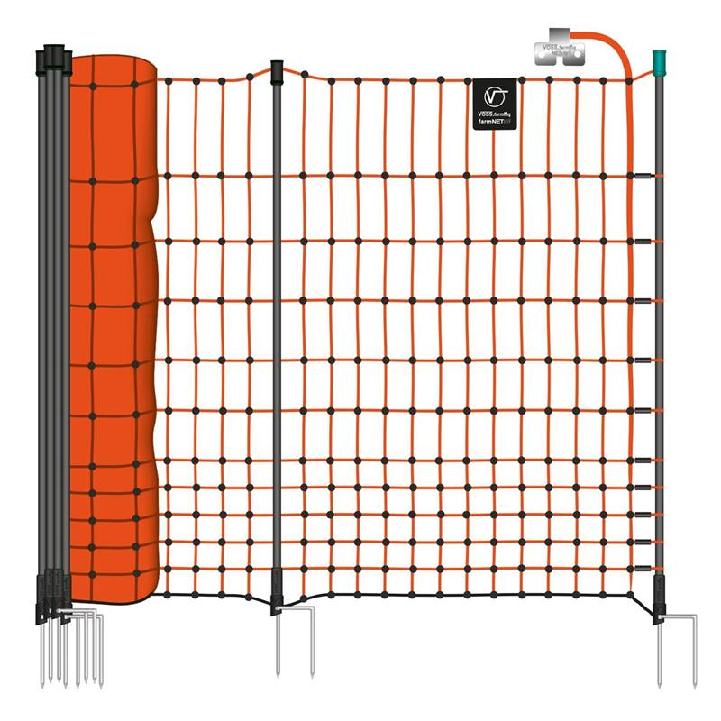 29476-1-voss.farming-farmnet-plus-premium-poultry-fence-netting-electric-50m-112cm-orange.jpg