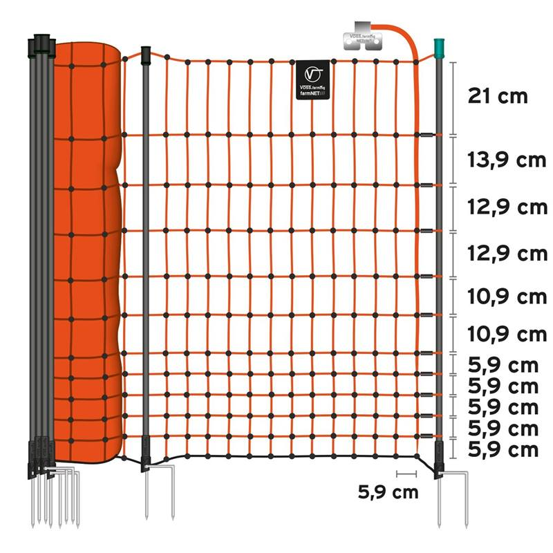 29476-2-voss.farming-farmnet-plus-premium-poultry-fence-netting-electric-50m-112cm-orange.jpg