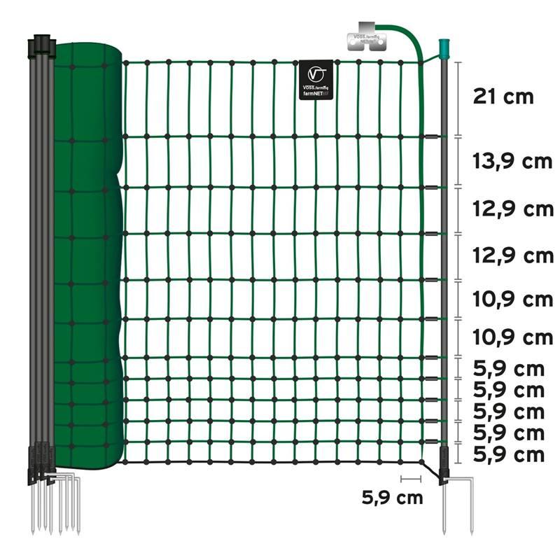 29494-2-voss.farming-farmnet-premium-poultry-fence-netting-electric-50m-112cm-green.jpg