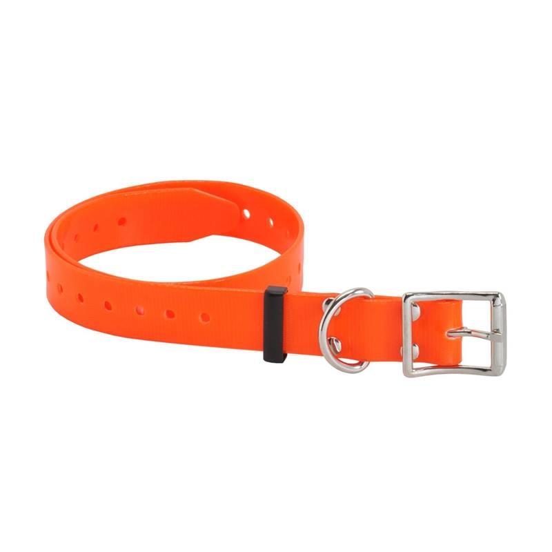 2957-collar-for-remote-trainers-orange.jpg