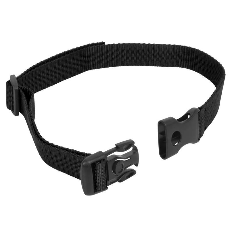 2958-Ersatzhalsband-Ferntrainer-DogTrace-VOSS.min-PET.jpg
