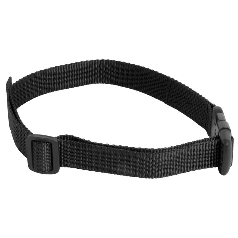 2958-Halsband-fuer-Hundeferntrainer-Enpfaenger-DogTrace-VOSS.miniPet-schwarz.jpg