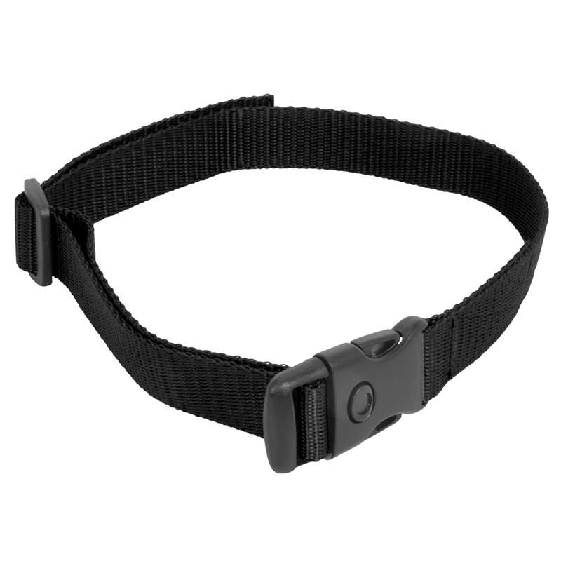 2958-Nylon-Collar-Black-VOSS.miniPET.jpg