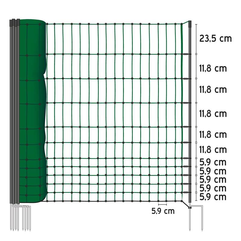 29657-2-voss.farming-farmnet-electric-fence-netting-net-green-112cm.jpg