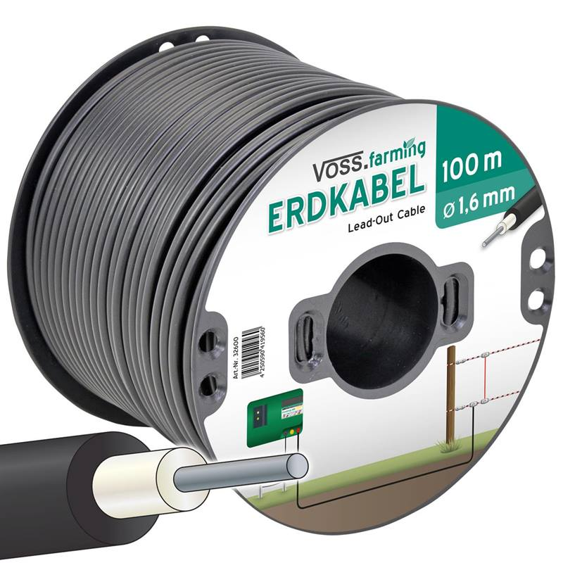 32600-100m-fence-connection-lead-out-cable-1-6mm-1.jpg