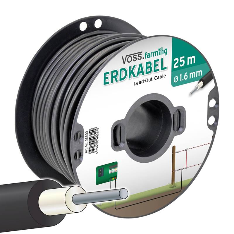 32602-25m-fence-connection-lead-out-cable-1-6mm-1.jpg