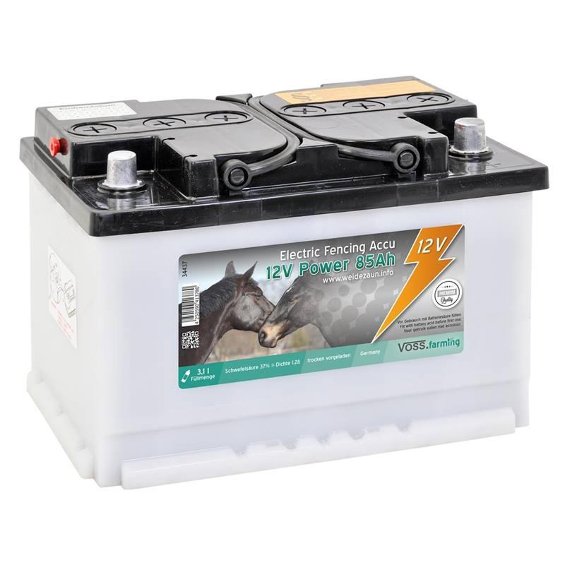 34437-voss_farming-12-v-power-85-ah-battery-for-energisers-battery-acid-not-incl_.jpg