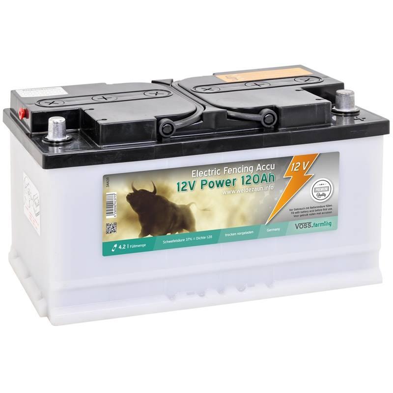 34439-voss_farming-12v-power-120ah-battery-for-energisers-battery-acid-not-incl_.jpg