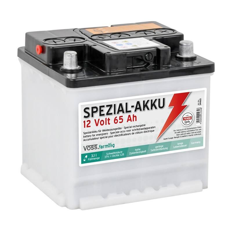 34460-12v-65ah-voss-farming-special-purpose-battery-for-energisers-battery-acid-not-incl.jpg