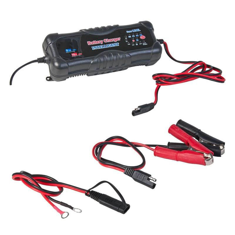 34463-1-mains-charger-for-12v-lead-acid-batteries.jpg