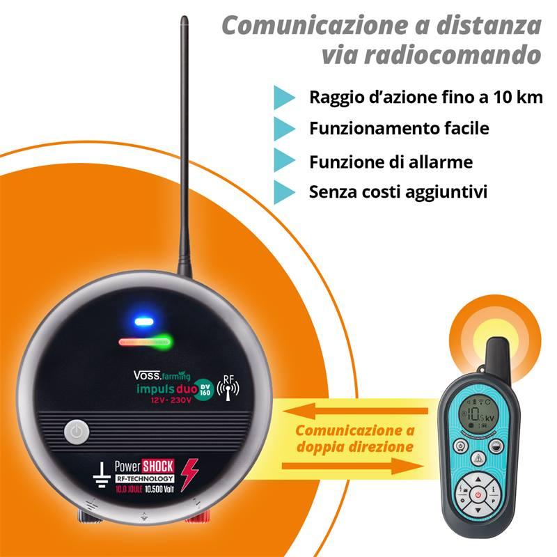 41420-2-impuls-duo-rf-comunicazione-via-radiocomando.jpg