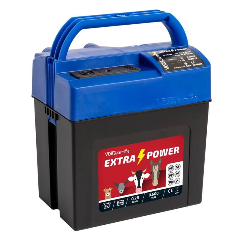 42010-2-voss.farming-extra-power-9v-9v-battery-energiser.jpg