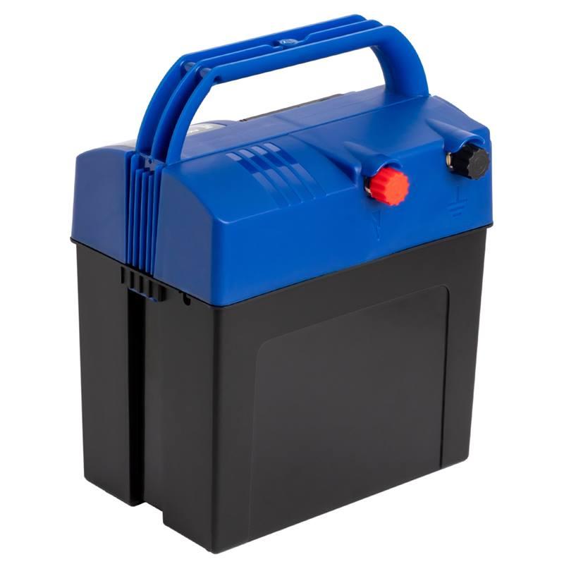 42010-3-voss.farming-extra-power-9v-9v-battery-energiser.jpg
