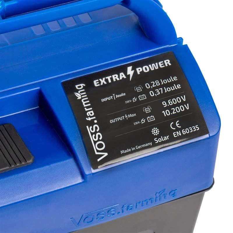 42010-5-voss.farming-extra-power-9v-9v-battery-energiser.jpg