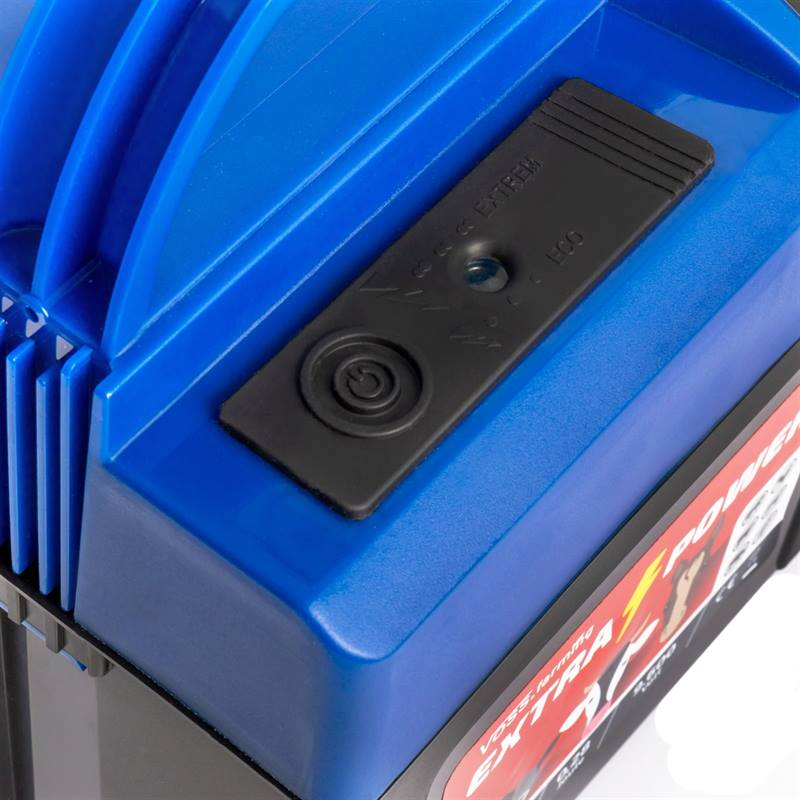 42010-6-voss.farming-extra-power-9v-9v-battery-energiser.jpg