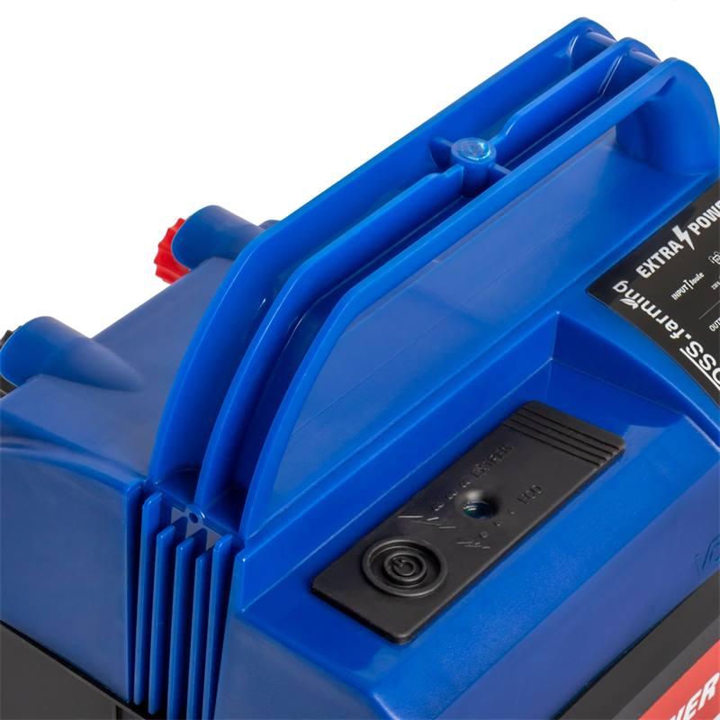 42010-7-voss.farming-extra-power-9v-9v-battery-energiser.jpg