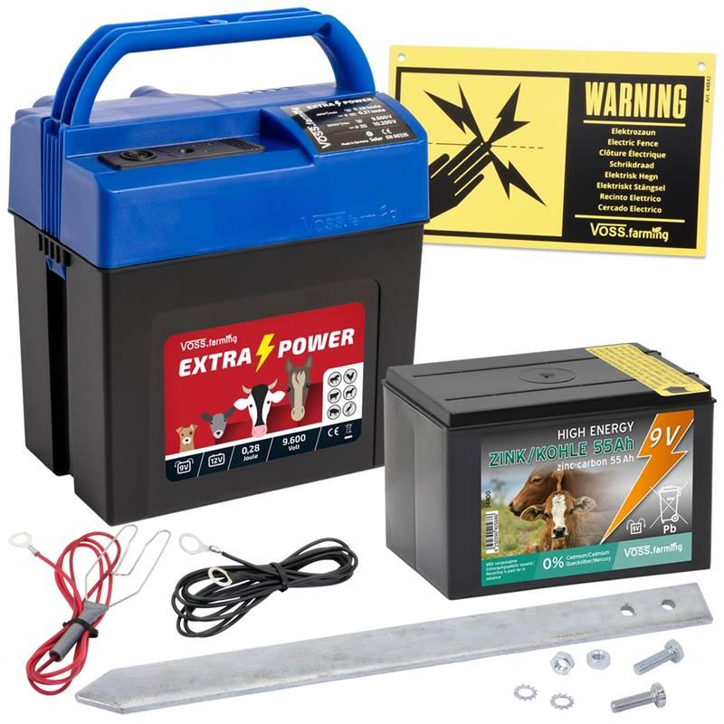 42011-1-voss.farming-extra-power-9v-9v-battery-energiser-incl-battery.jpg