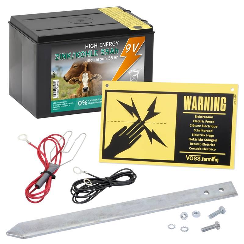 42011-8-voss.farming-extra-power-9v-9v-battery-energiser-incl-battery.jpg