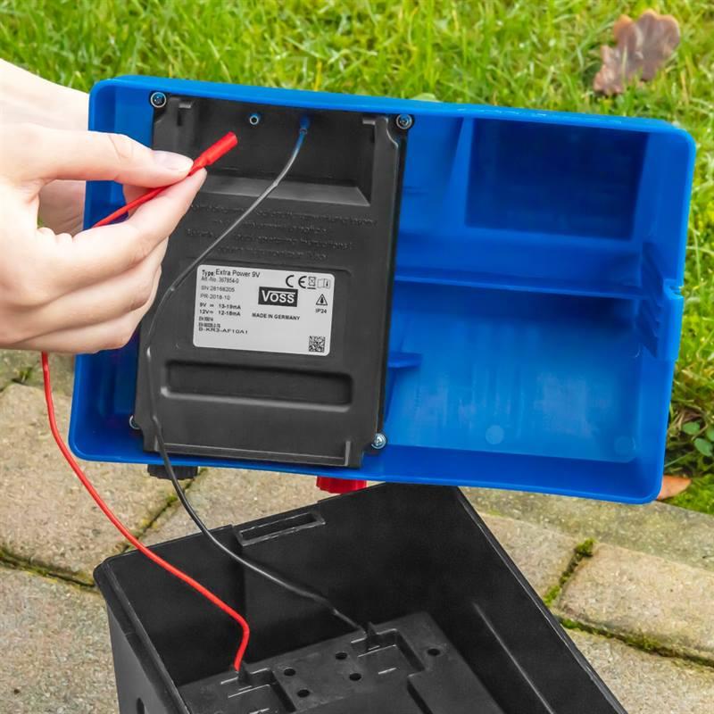 42011-9-voss.farming-extra-power-9v-9v-battery-energiser-incl-battery.jpg