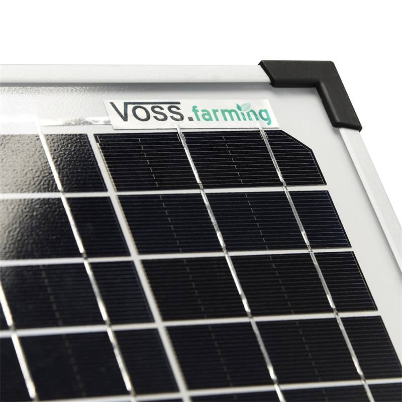 42035.uk-7-voss.farming-kappa-7-solar-9v-electric-fence-energiser-incl-battery.jpg