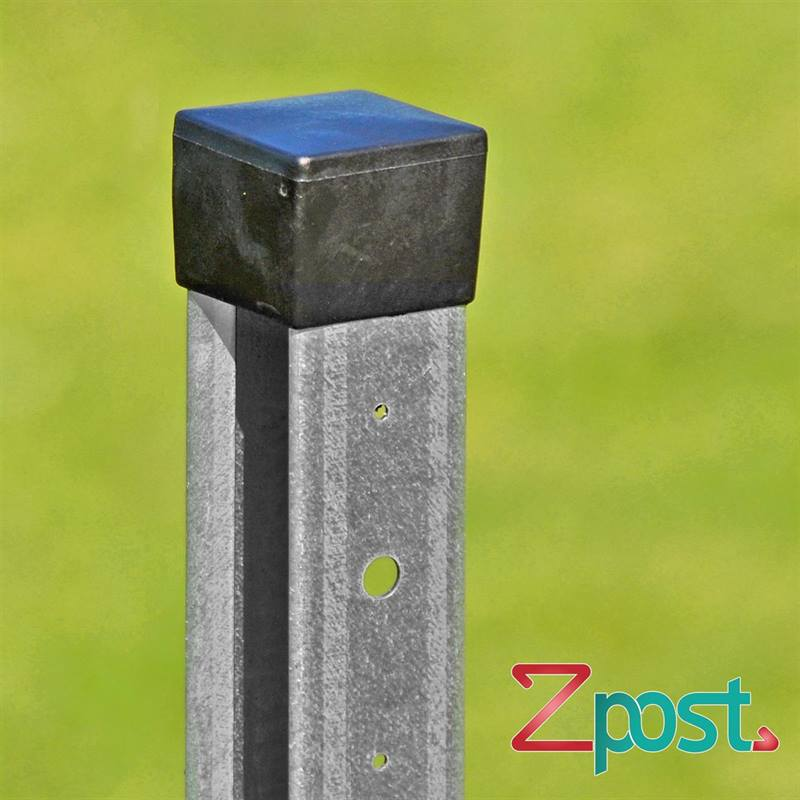 42220_4-10-voss-farming-z-profile-z-profile-post-100cm-permanent-fence-post.jpg