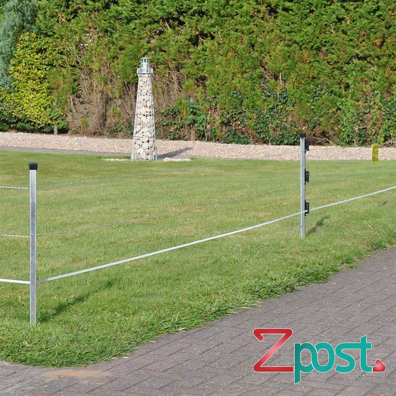 42220_4-2-voss-farming-z-profile-z-profile-post-100cm-permanent-fence-post.jpg