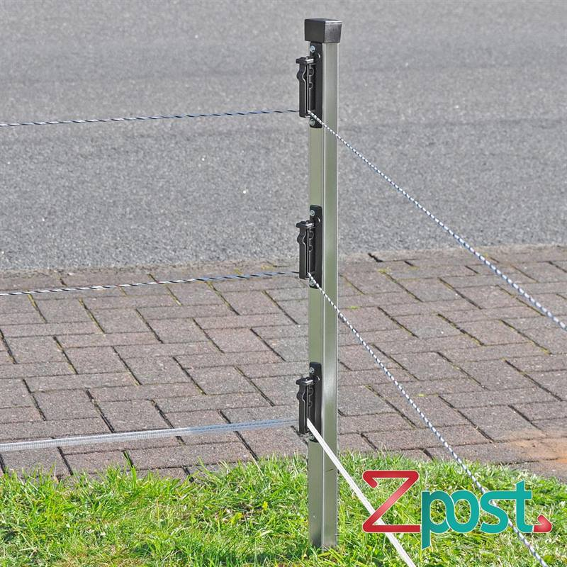 42220_4-4-voss-farming-z-profile-z-profile-post-100cm-permanent-fence-post.jpg