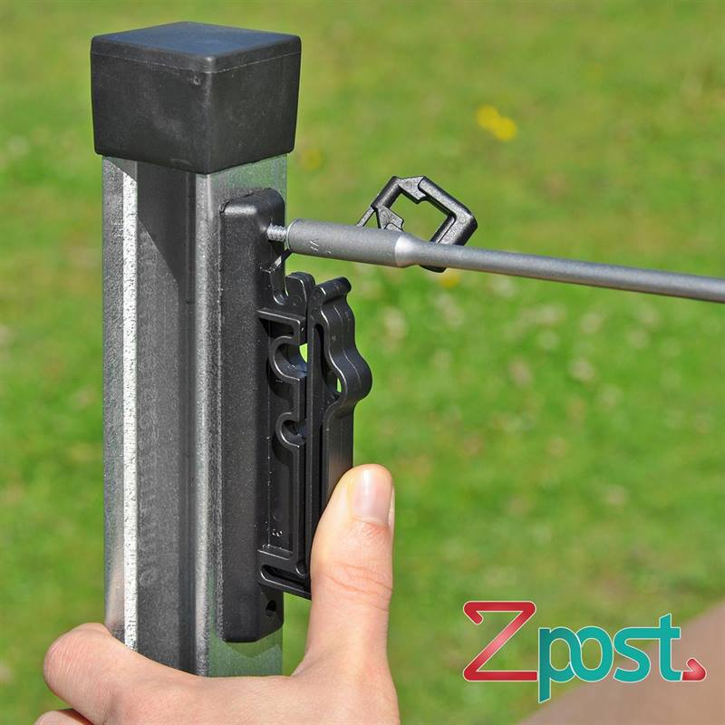 42220_4-5-voss-farming-z-profile-z-profile-post-100cm-permanent-fence-post.jpg