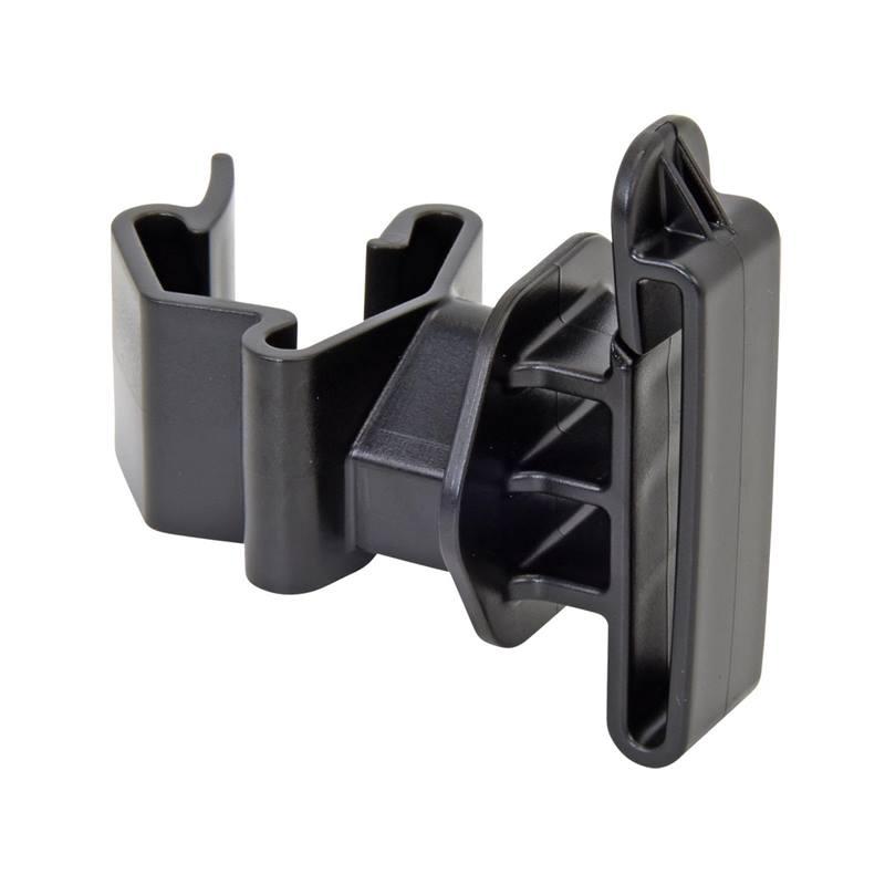 42242-25x-t-post-tape-insulator-black.jpg