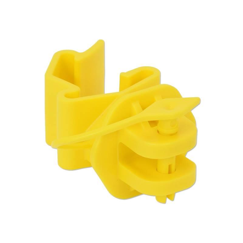 42245-Pin-Lock-Weidezaunisolator-fuer-TPost-Festzaunpfaehle.jpg