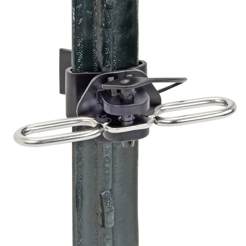 42265-2x-voss_farming-t-post-gate-insulator-with-2x-hanger-clip-black.jpg