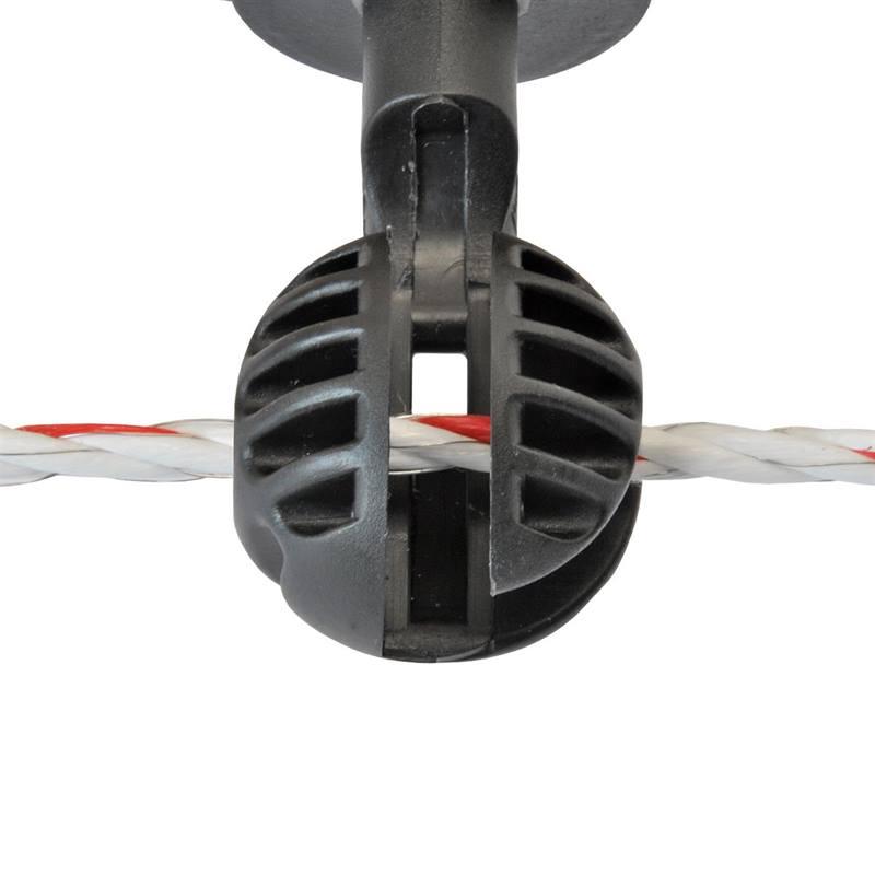 42305-Isolator-fuer-Seil-Weidekordel-Elektrokordel-bis-8mm-Turbomax-IS-8.jpg