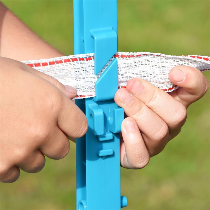 42355-10-20x-voss_farming-style-electric-fence-posts-156-cm-double-step-in-base-petrol-blue.jpg