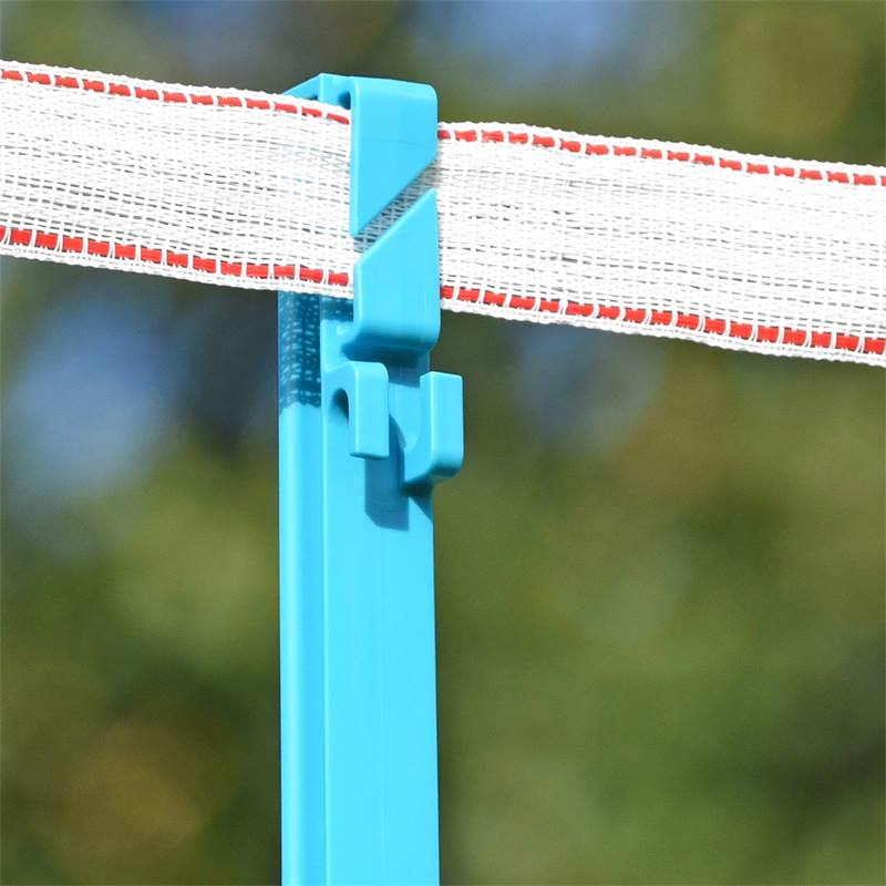 42355-11-20x-voss_farming-style-electric-fence-posts-156-cm-double-step-in-base-petrol-blue.jpg